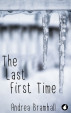 cover_The-Last-First-Time_500x800