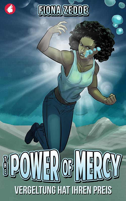 The-Power-of-Mercy_Vergeltung-hat-ihren-Preis_500x800