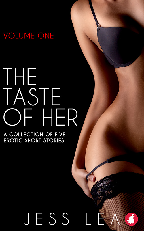 The-Taste-of-Her-Vol-1-500x800-Cover-Reveal-And-Promotional