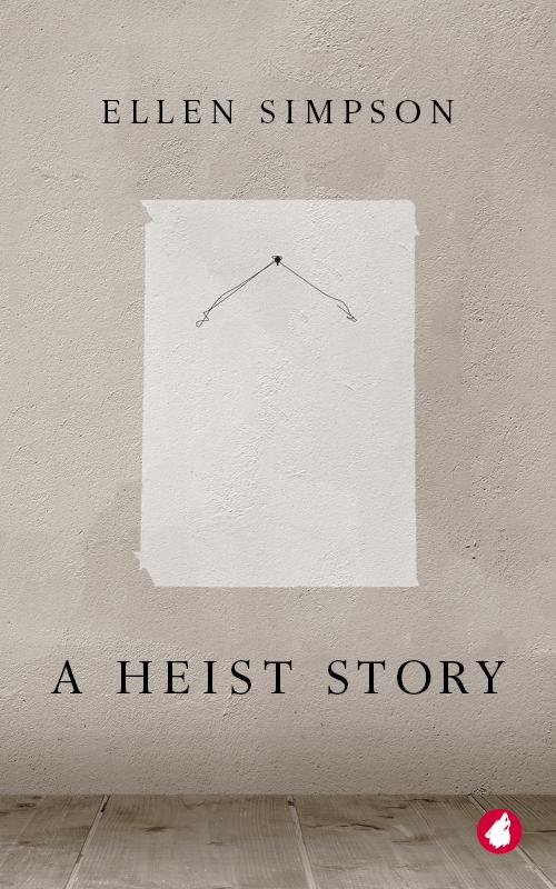 A-Heist-Story_promo_500x800