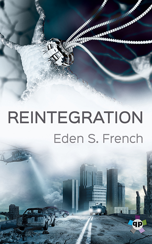 Reintegration_by_Eden-S-French_500x800