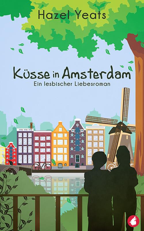 Kuesse-in-Amsterdam_Hazel-Yeats_500x800
