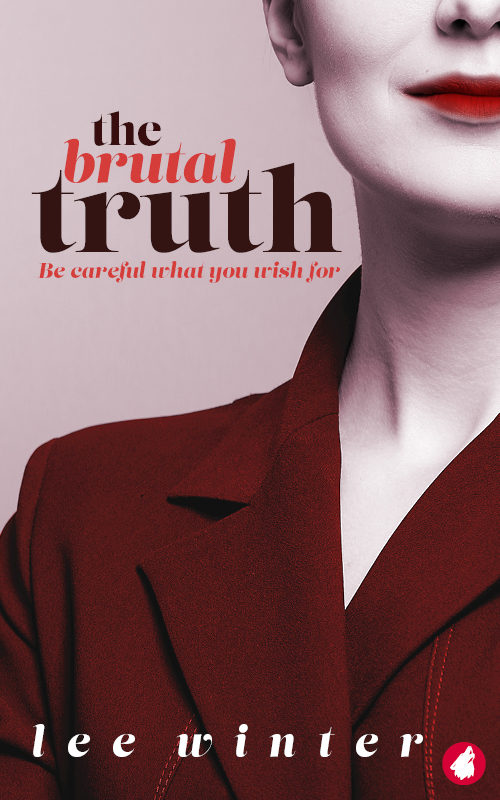 The-Brutal-Truth_500x800_v2