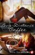 Long-Distance Coffee_500x800