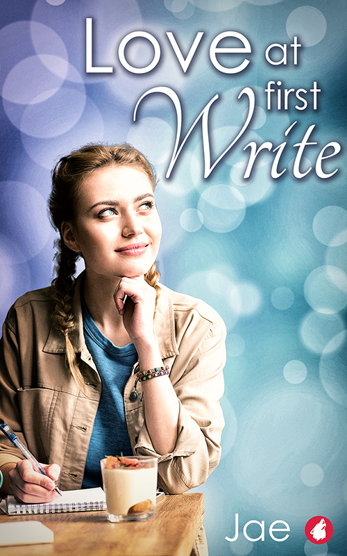 cover_Love-at-First-Write_500x800