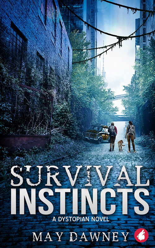 cover_Survival-Instincts-500x800