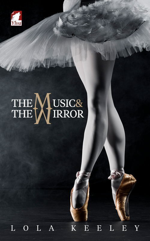 The-Music-and-the-Mirror_500x800