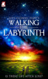 Walking hte Labyrinth by Lois Cloarec Hart