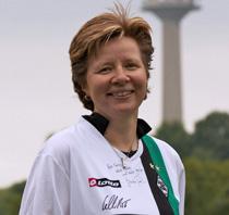 Corinna Behrens