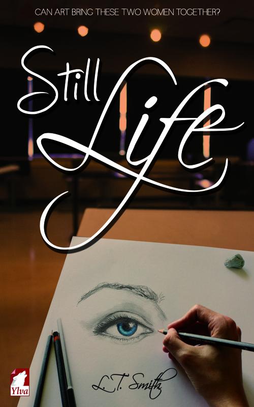 Still Life by L.T. Smith