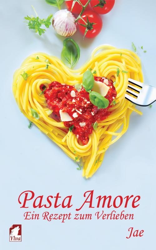 Pasta Amore von Jae