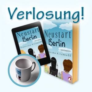 Neustart-Berlin_Verlosung