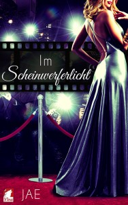 cover_Im Scheinwerferlicht_500x800