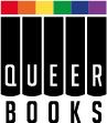 queerbooks-logo-rgb