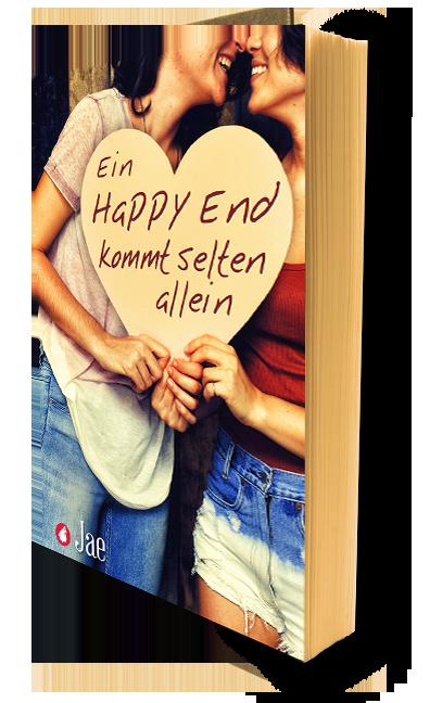 Ein Happy End kommt selten allein. Dreizehn romantische und erotische Kurzgeschichten