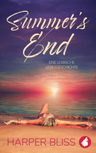 Summer's End von Harper Bliss