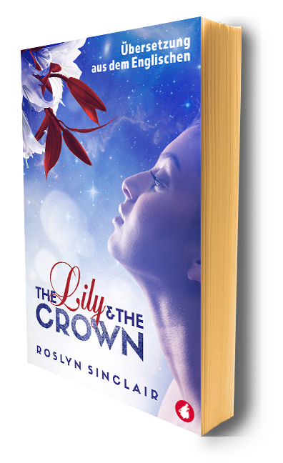 The Lily and the Crown