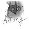Joan Arling