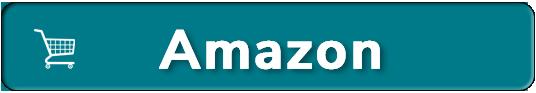 Kaufen von Amazon
